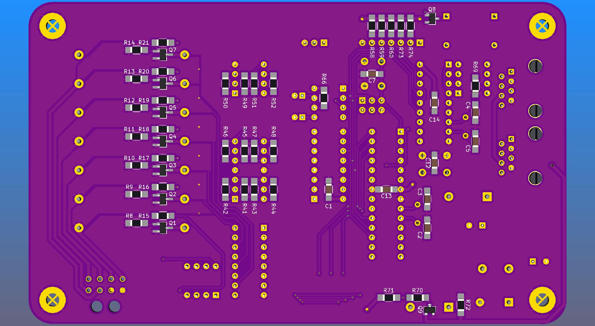 pcb/BMS-24V/bms-24v-bottom.png