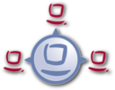 images/opsi_logo.png